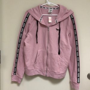 Brand New VSPink Sweater